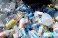 Dow urges more recycling