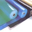 Polyethylene (PE) sheets