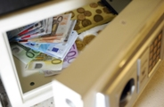 Europe PP buyers resist proposed price hikes