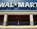 Wal-Mart CEO is pessimistic