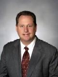 Eastman CEO Brian Ferguson