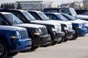US Chrysler to file for bankruptcy