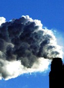 US adds funds to capture CO2 at chemical plants, utilities