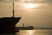 Odfjell forms Dubai tanker jv with Saudi Arabia