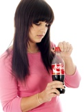 Coca Cola opines on bottle deposits