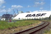 BASF to close or sell former Ciba sites, cut jobs