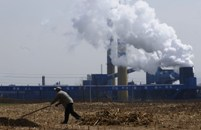 Chemicals industry good for GHG emissions