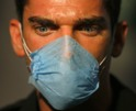 Swine flu could become an issue for chems