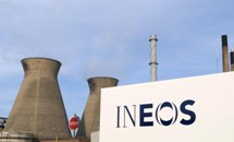 SABIC, INEOS polypropylene FMs still in place