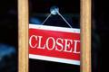 ExxonMobil jv to close two units