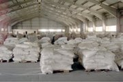 Asia caustic soda prices soar
