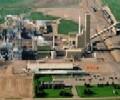 Agrium targets CF facilities