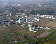 LANXESS will build a new chemical plant at its Bitterfeld site in Germany as part of the group's strategy to further expand into the water treatment business