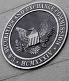 The SEC moves to impose climate change reporting rule