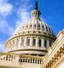 US site security law might slide to next Congress