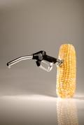 Ethanol industry healthy