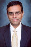 Ramesh Ramachandran, CEO of MEGlobal