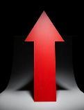 Benzene prices spike