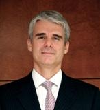 Braskem CEO Bernardo Gradin