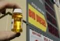 Tax stall causes biodiesel layoffs