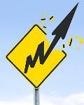 US propylene rises 10%