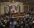 Congress introduces controls bill