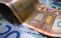 Europe PE buyers face more price hikes