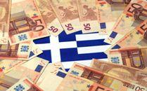 Greek debt crisis hangs over eurozone
