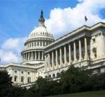 US Senate to consider cap-free climate bill