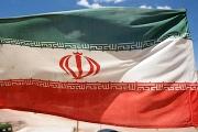 iranian flag2