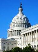 US Senate moves site security renewal bill forward a bit