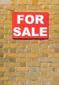 Hexion business for sale
