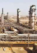 Petro Rabigh to target India and China markets after expansions