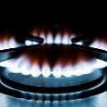 The US to remain long on natgas