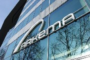 Arkema Head Office