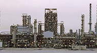 Q-Chem plant