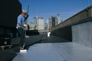 Dow sees US rooftop coatings growth