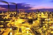 The Formosa group has shut a base oil unit and a refinery at the Mailiao petrochemical complex because of another fire, which broke out on 27 July.