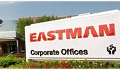 Eastman agrees to sell PET business