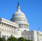 US Congress may see biggest mid-term shift since FDR
