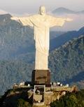 Rio de Janeiro hosts APLA