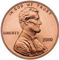 US Nov propylene contracts fall 1 cent/lb