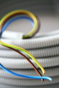India has seen a rise in the demand for PE pipe grade for making wires and cables