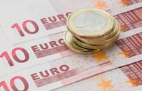 Europe PE buyers face January hikes