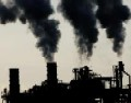 Refiners seek halt to greenhouse gas rule enforcement