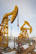 China is proposing to extend nationwide, a price-based resource tax on oil and gas