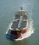Mideast to NE Asia freight rates surge