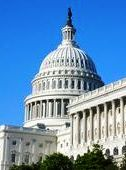 US Congress expected to renew site security law as-is