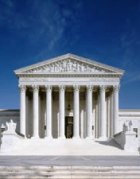 EPA reading of key Supreme Court ruling is challenged