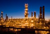LyondellBasell Houston Refinery